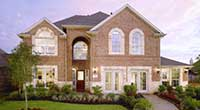 Visit our Model Homes